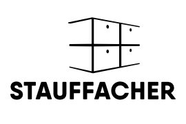 Stauffacher Design