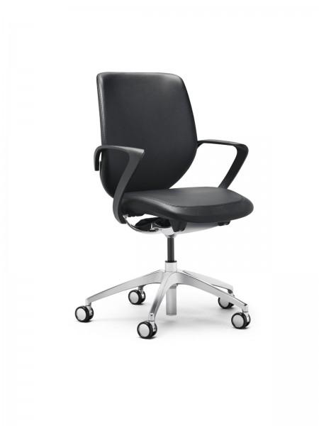 Bürodrehstuhl G 313