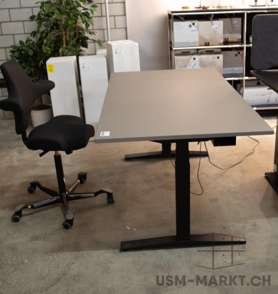 Levi Sitz- Stehtisch gebraucht
