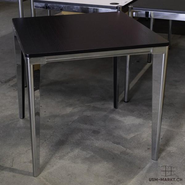 Vitra Schreibtisch 75x75