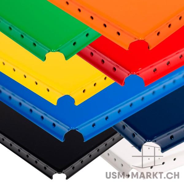 USM Haller Metallelement 750x350