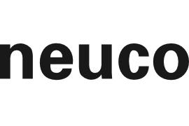 Neuco