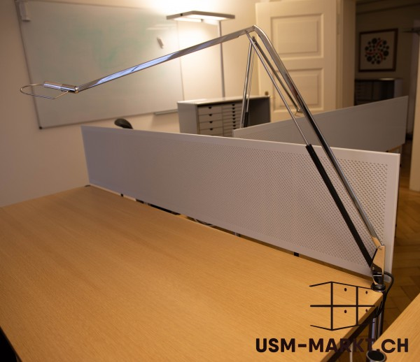 Belux Lifto LED Chrom
