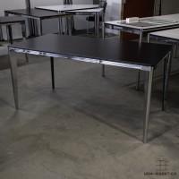 Vitra Schreibtisch 150x75