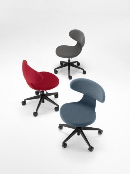 Simplex 3D Rot-Schwarz
