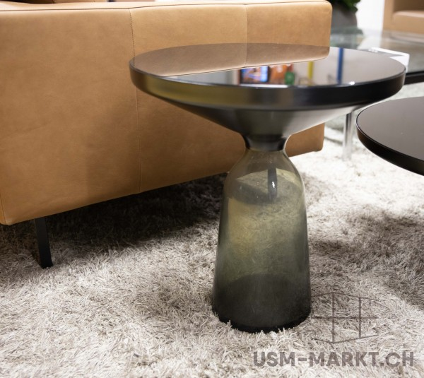 Bell Side Table Beistelltisch