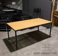 Tisch 160x80 Buche