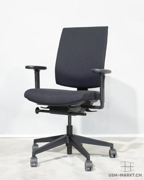 Kyra Bürostuhl von Girsberger