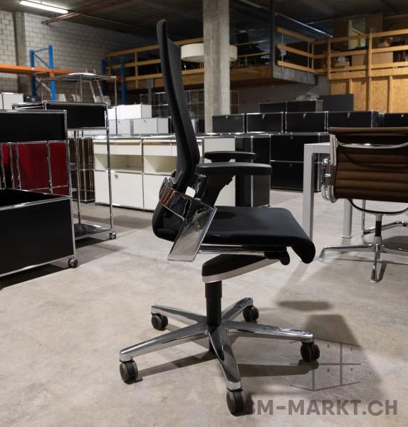 ON Bürodrehstuhl von Wilkhahn